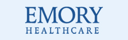 EMORY MIDTOWN INFECTIOUS DISEASE CLINIC