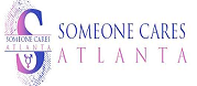 Someone Cares, Inc. of Atlanta