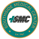 Southside Medical Center